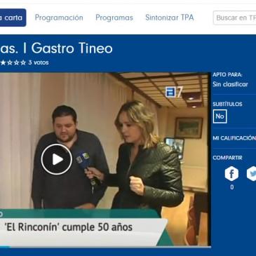 RTPA Conexión Asturias